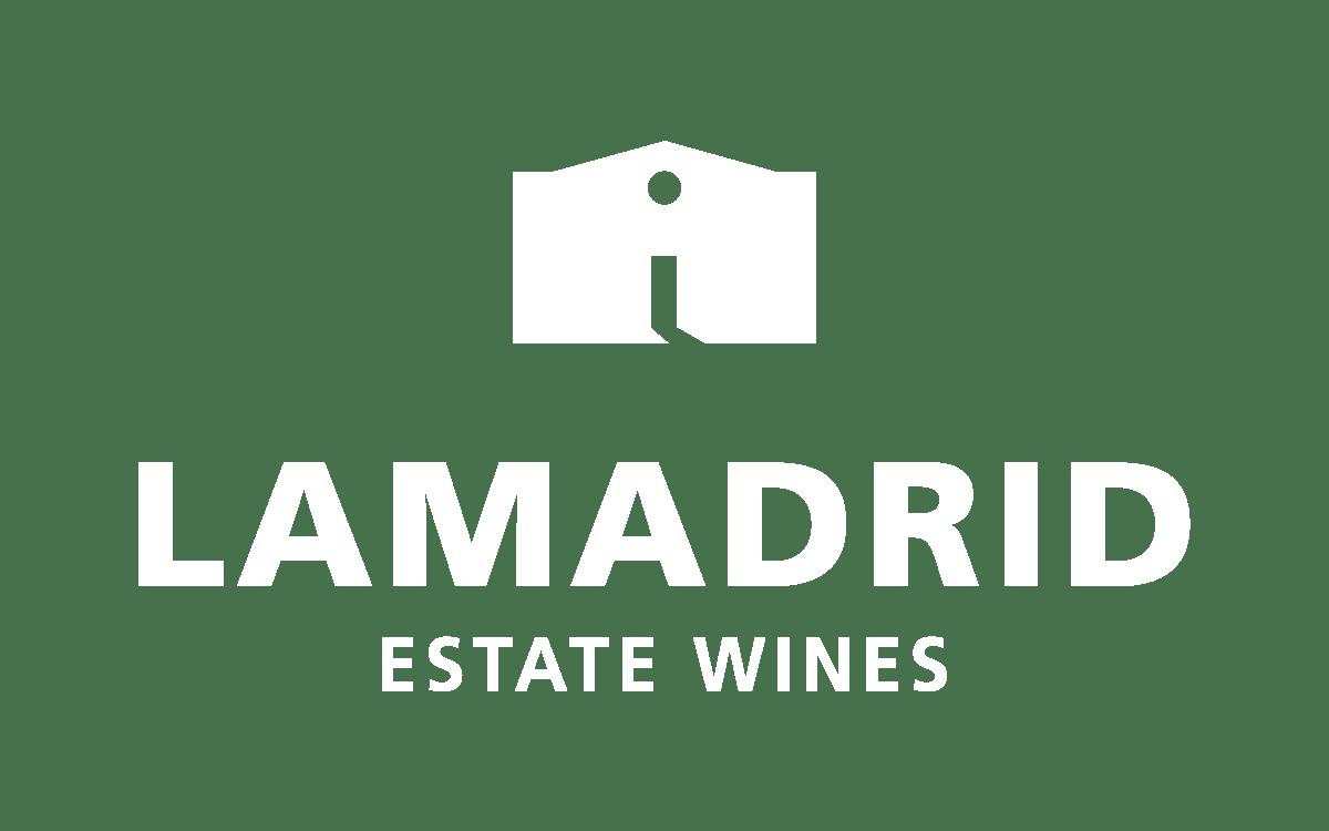 LAMADRID Wines