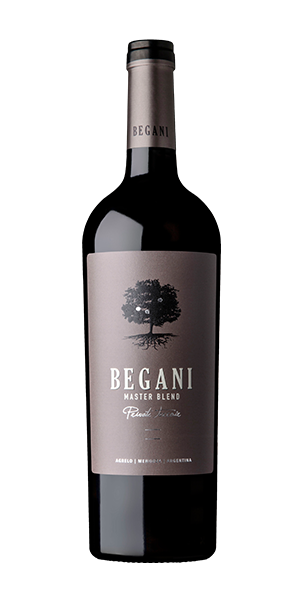 Begani-Master-Blend