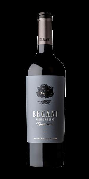 Begani-Premium-Blend