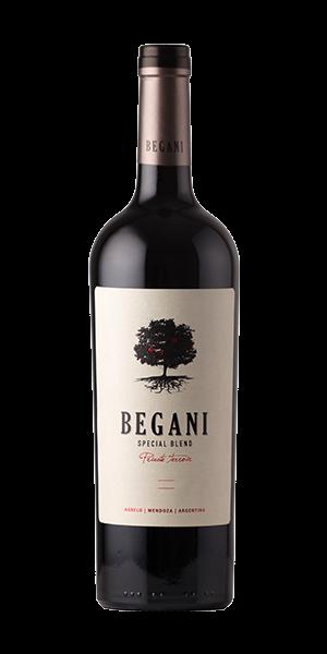 Begani Special Blend