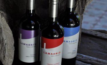 Lamadrid 818Dic 2020