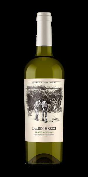 Los-Bocheros-BB